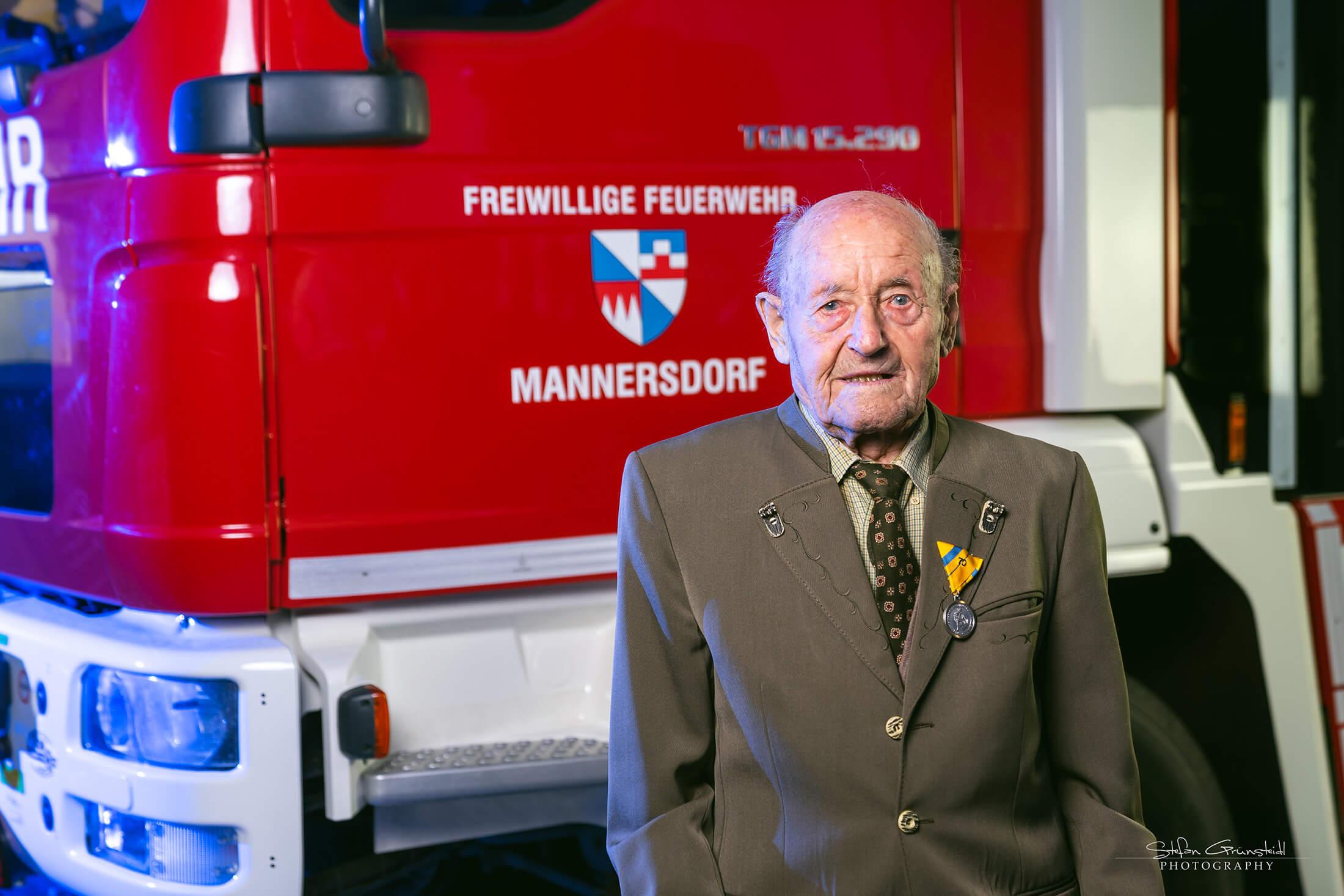 Schiefer Friedrich, LM