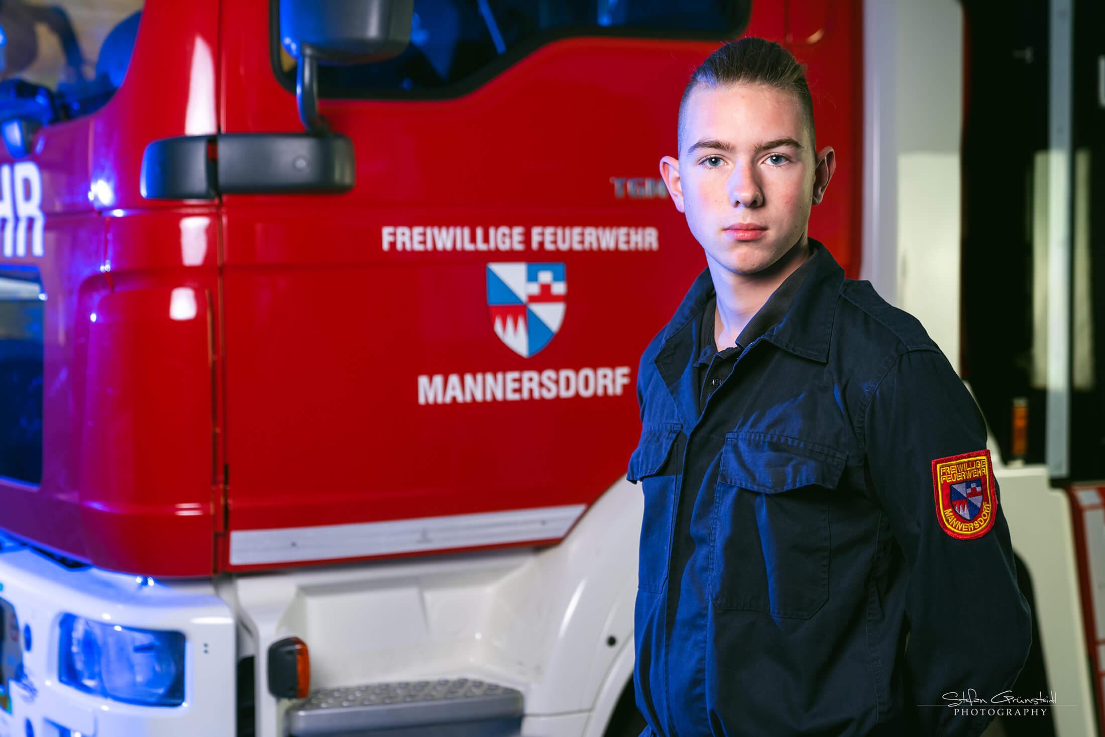 Stöhr Alexander, PFM