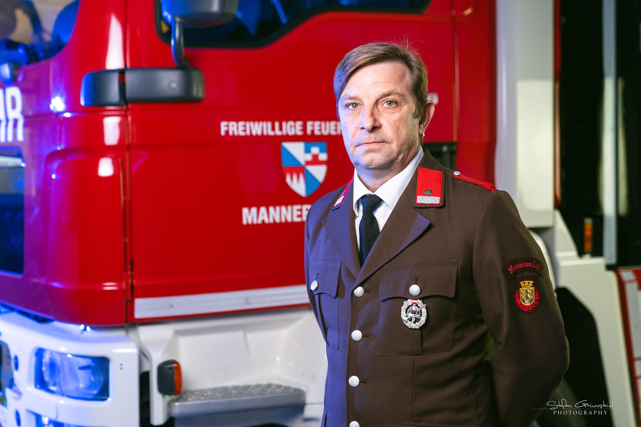 Stöhr Gerhard, LM
