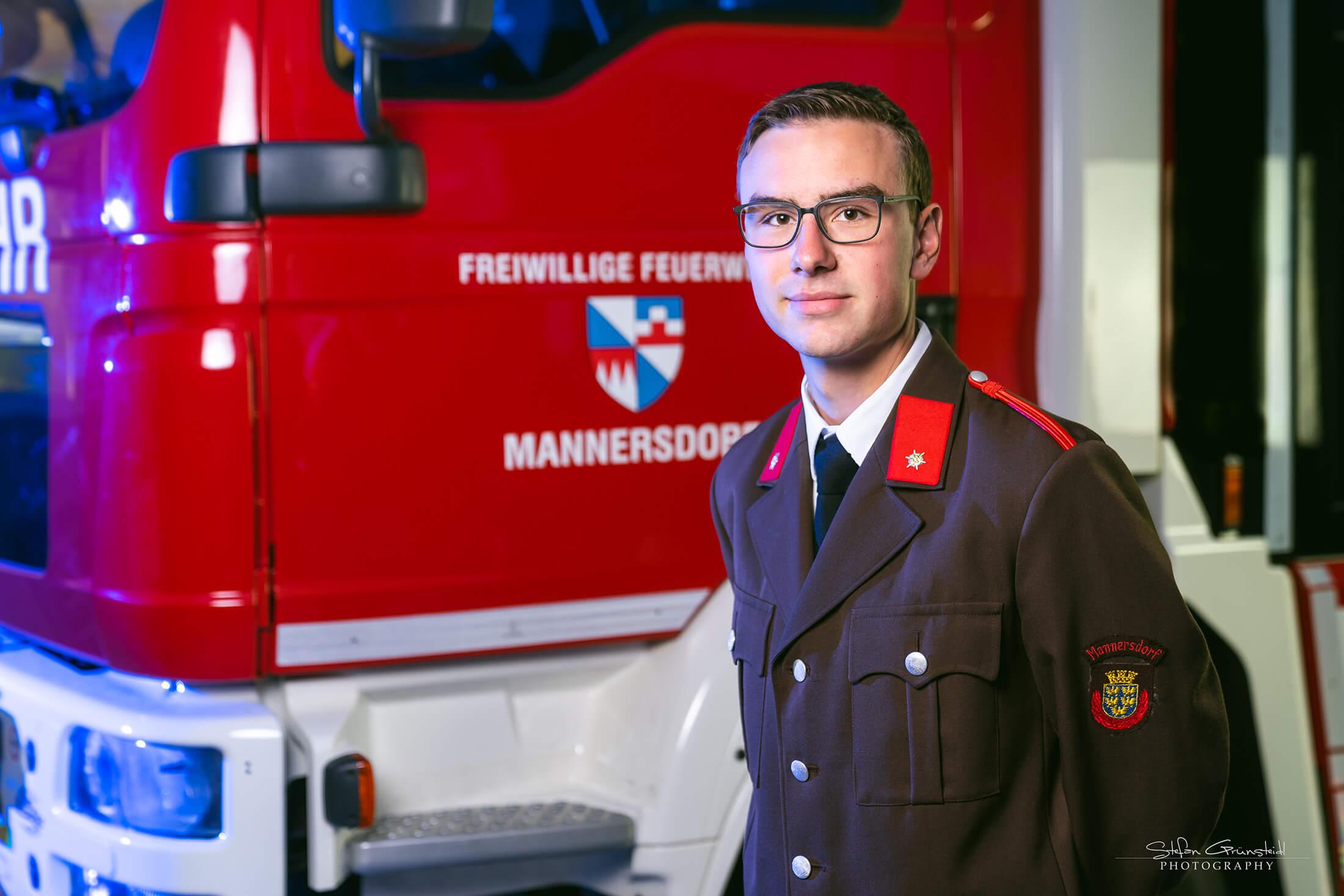 Stöhr Patrik, FM