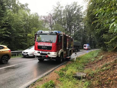 HLFA2 | FF Mannersdorf