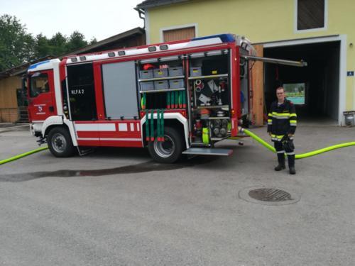 HLFA 2 Mannersdorf